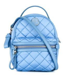 Moncler | Backpack-Style Cross Body Bag