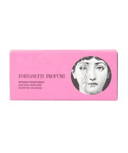 Fornasetti Profumi   Incense Box One