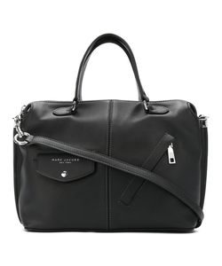 Marc Jacobs | Top-Handle Tote