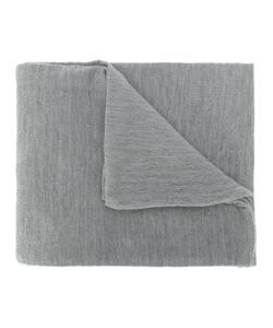 S.N.S. HERNING | Double Scarf Men One