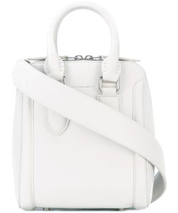 Alexander McQueen | Tote Bag One