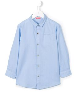 Sunuva | Chest Pocket Shirt 6 Yrs