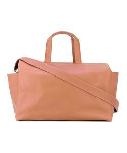 ISAAC REINA | Hours Standard Bag