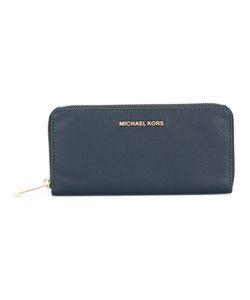 Michael Michael Kors | Jet Set Travel Wallet