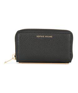 Sophie Hulme | Lemini Rosebery Wallet