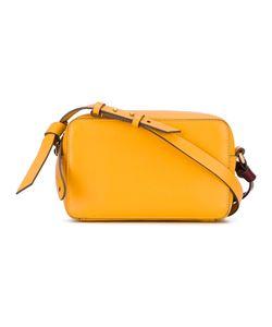 Anya Hindmarch | Camera Shoulder Bag