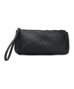 Ann Demeulemeester | Cosmetic Bag