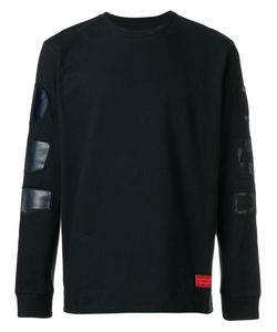Carhartt | Slam Jam X Patch Detail Sweatshirt Men