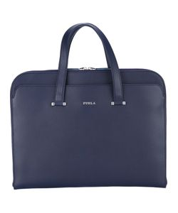 Furla | Laptop Bag One