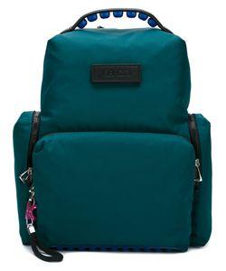 Kenzo | Tarmac Backpack