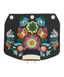 Furla | Metropolis Customisable Flap