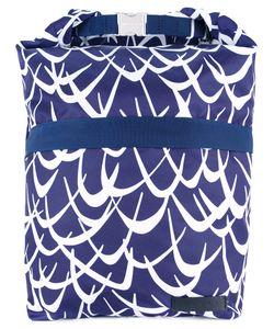 Marni | Рюкзак С Принтом