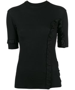 Damir Doma   Fitted Top Size Small