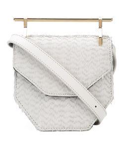 M2Malletier | Amor/Fati Crossbody Bag
