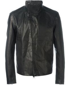 KAZUYUKI KUMAGAI | Куртка С Высоким Воротнком