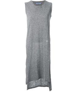 GUILD PRIME | Вязаное Платье Без Рукавов