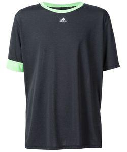 adidas Originals | Футболка Adidas X Kolor
