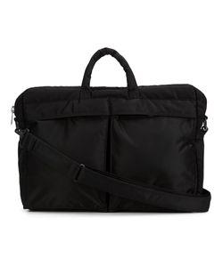 Porter By Yoshida & Co | Tanker Briefcase