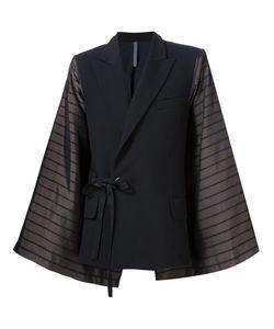 Todd Lynn | Kimono Sleeve Jacket