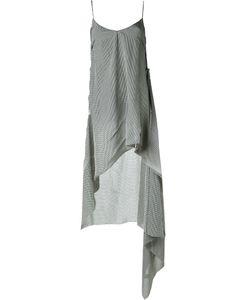 Yang Li   Платье На Бретельках