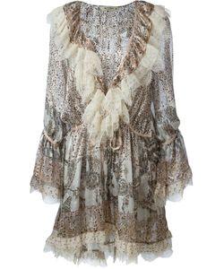 Etro | Кружевное Платье