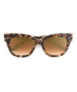 DITA Eyewear | Солнцезащитные Очки Daytripper