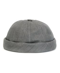 BETON CIRE | Billess Hat