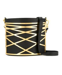 Rula Galayini | Small Riley Shoulder Bag