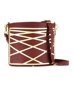 Rula Galayini | Small Riley Shoulder Bag