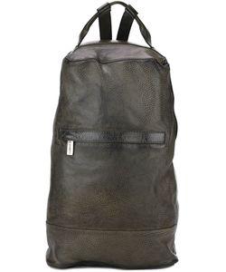 Numero 10 | Hamptons Backpack