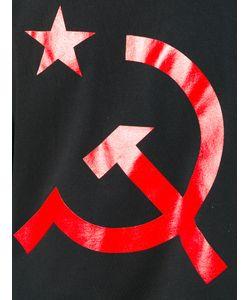 Omc | Soviet Discomfort T-Shirt Xl