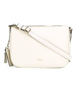 Furla | Emma Shoulder Bag