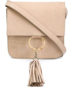 BROTHER VELLIES | Palma Cross Body Bag