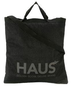 HAUS | X Golden Goose Deluxe Brand Tote Bag