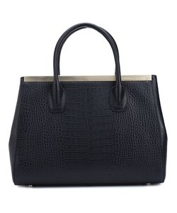 Thomas Wylde | Crocodile Effect Tote