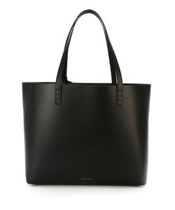 MANSUR GAVRIEL | Bi-Colour Large Tote