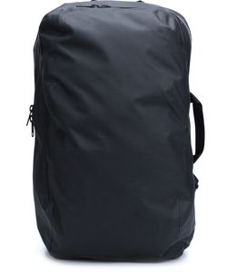 Arcteryx Veilance | Nomin Backpack
