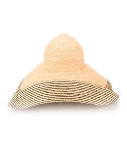 LOLA HATS | Spinner Hat