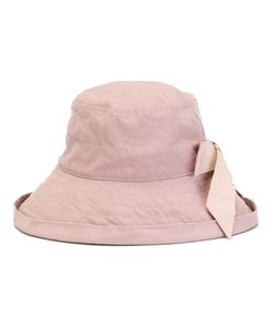 CA4LA | Bucket Hat