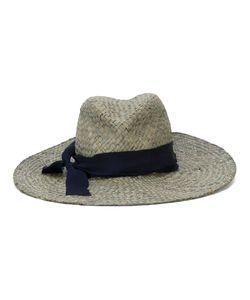 LOLA HATS | Adjustable Panama Hat