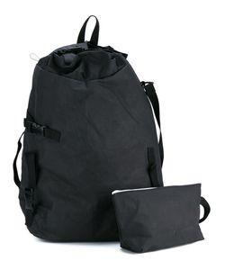 Macromauro | Kaos Backpack