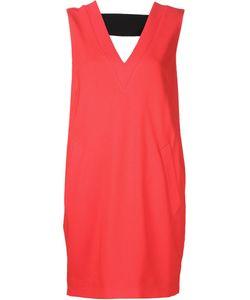 Rag & Bone | Платье Phoebe
