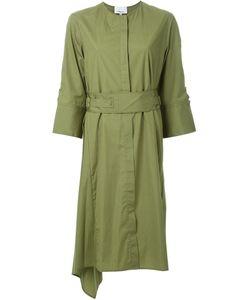 3.1 Phillip Lim | Платье С Поясом
