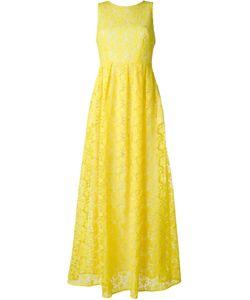 P.A.R.O.S.H. | Декорированное Платье