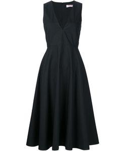 ORGANIC BY JOHN PATRICK | Платье С V-Образным Вырезом