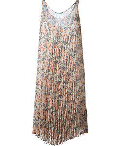 P.A.R.O.S.H. | Платье Миди Penka