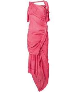 Vivienne Westwood Gold Label | Glass Dress