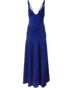 Ralph Lauren Purple | Платье Без Рукавов