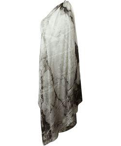 Lost & Found Ria Dunn | Платье На Одно Плечо