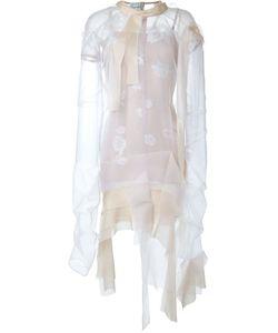 ANNE SOFIE MADSEN | Платье Drifting